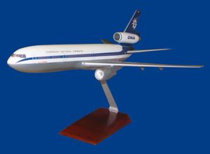 ONA DC-10