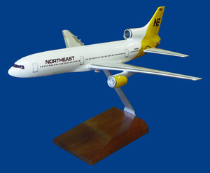 NE L-1011