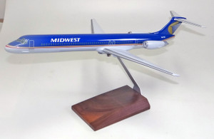 Midwest MD- 80 (N/C)