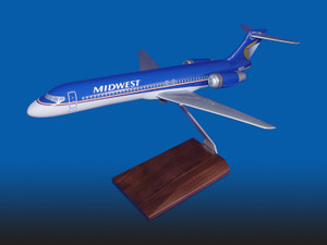 Midwest B717