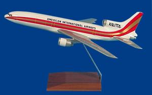Kalitta L-1011