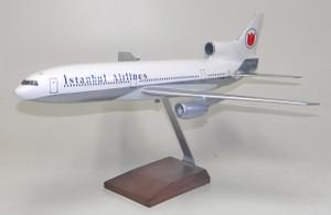 Istanbul Airways L-1011