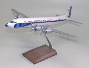 Eastern DC-7-B