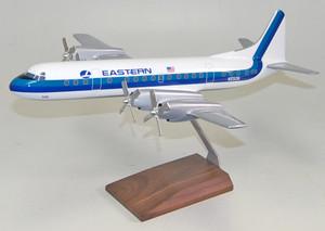Eastern Electra