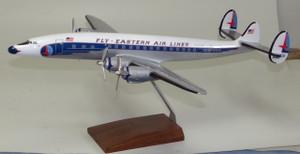 Eastern Falcon L-1049