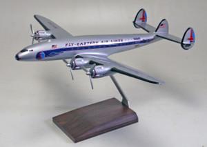 Eastern L-749 Connie