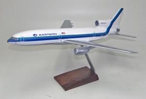 Eastern L-1011