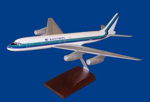 Eastern DC-8-50