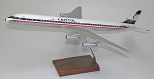 Capitol DC-8-63
