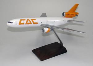 Challenge Air Cargo DC-10