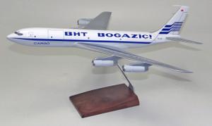 BHT Bogazici B707-320B