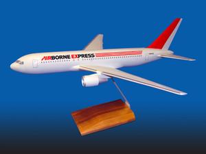 Airborne Express B767-200