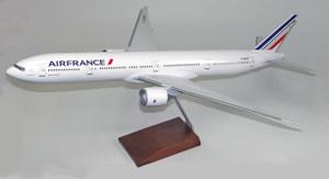Air France B777-300