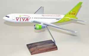 Viva Macau B767-200