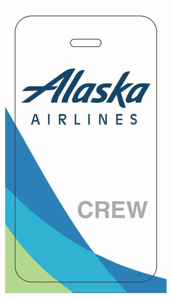Alaska (white)