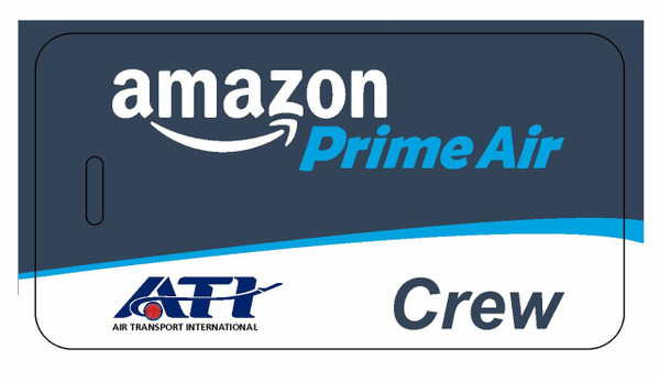 ATI / Prime Air