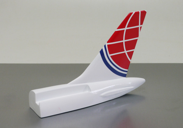ATI 757 Tail Card Holder