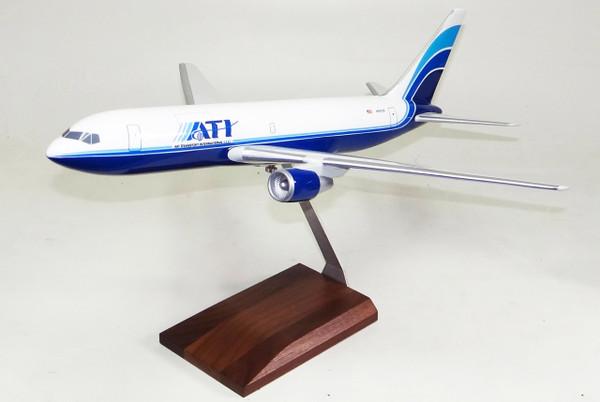 ATI B767-200