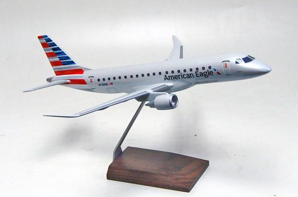 American Eagle E175-EWT