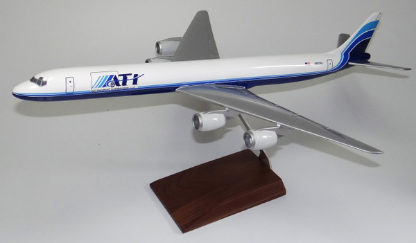 ATI B757-200