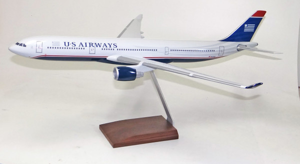 US Airways A330-300