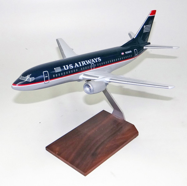 US Airways B737-300 (O/C)