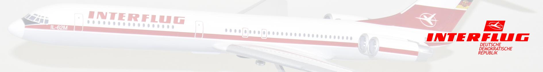 interflug.jpg