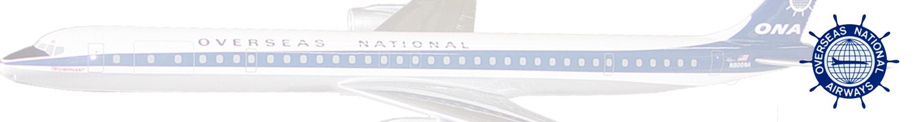 overseas-national-airways.jpg