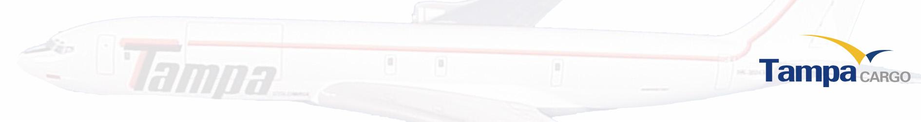 tampa-cargo22.jpg