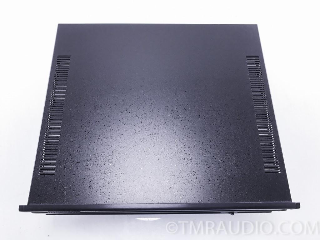 B&K EX-4420M Mono Power Amplifier; EX-4420