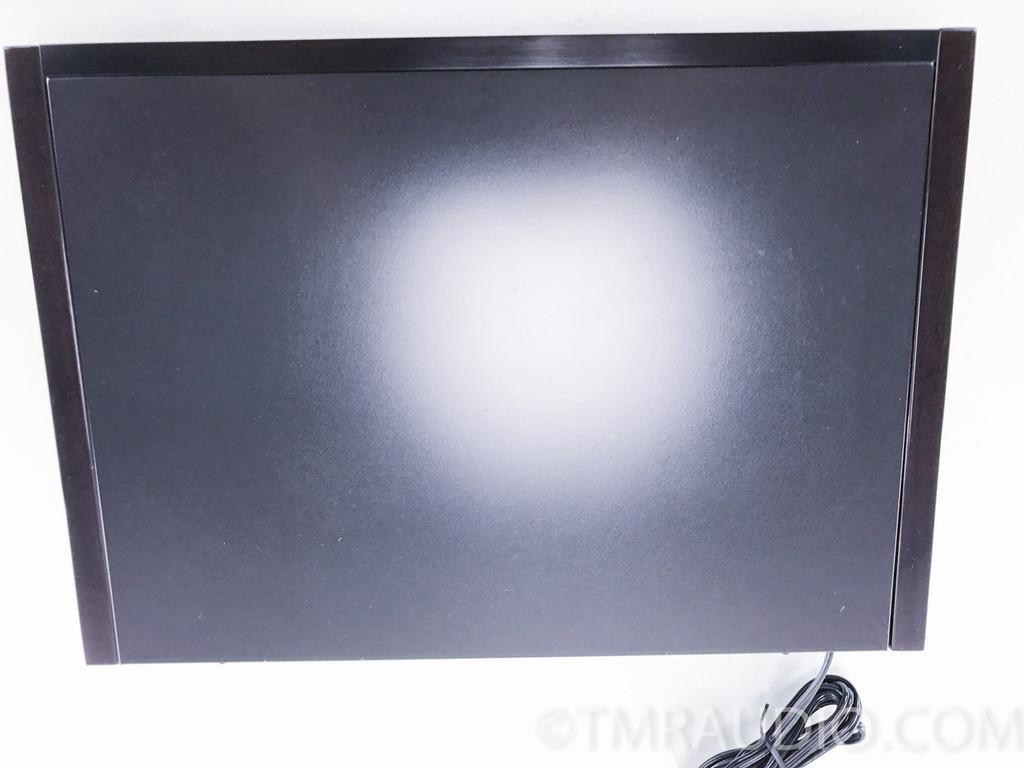 Grundig Fine Arts T-903 U Vintage AM / FM Tuner