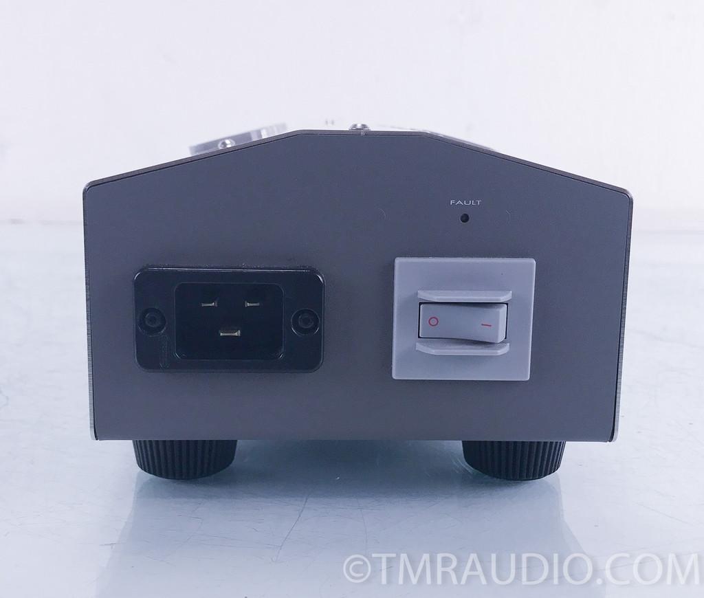 Shunyata Venom MPC-12 Power Distributor