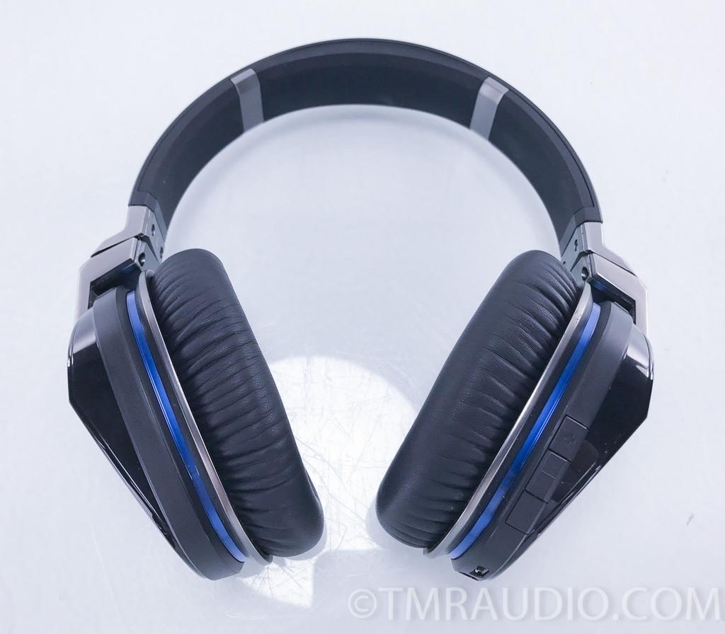 Logitech UE 9000 Bluetooth Wireless Over-Ear Headphones