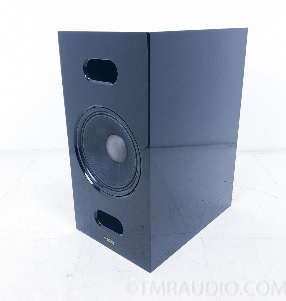 Sunny Cable Technology SW12 12 inch Passive Subwoofer