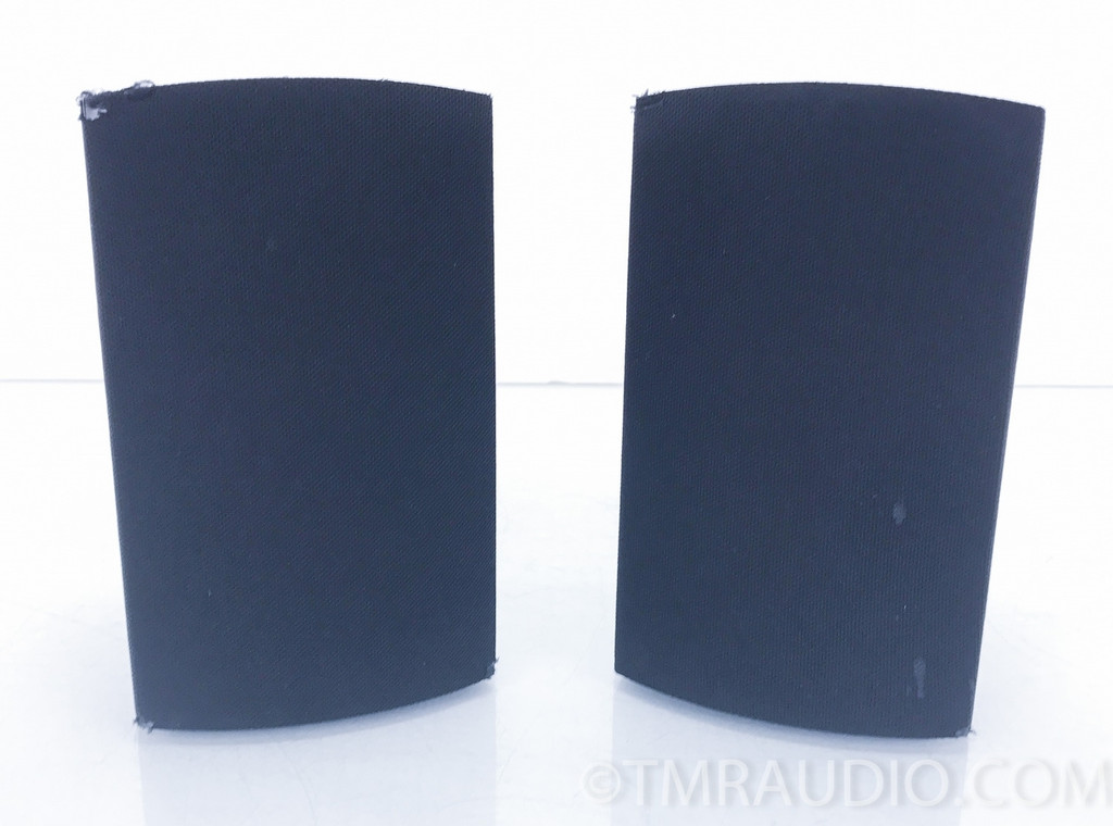 Definitive Technology ProCinema ProMonitor 80 Surround Satellite Speakers; Pair