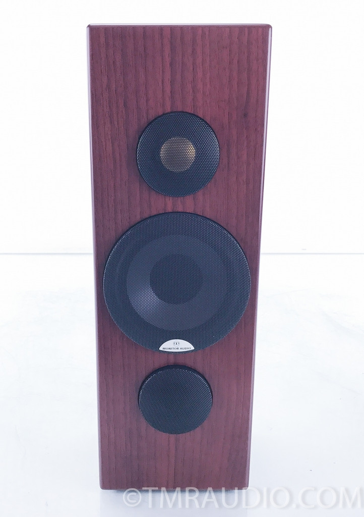 Monitor Audio Radius R180 LCR Center Channel (Single)