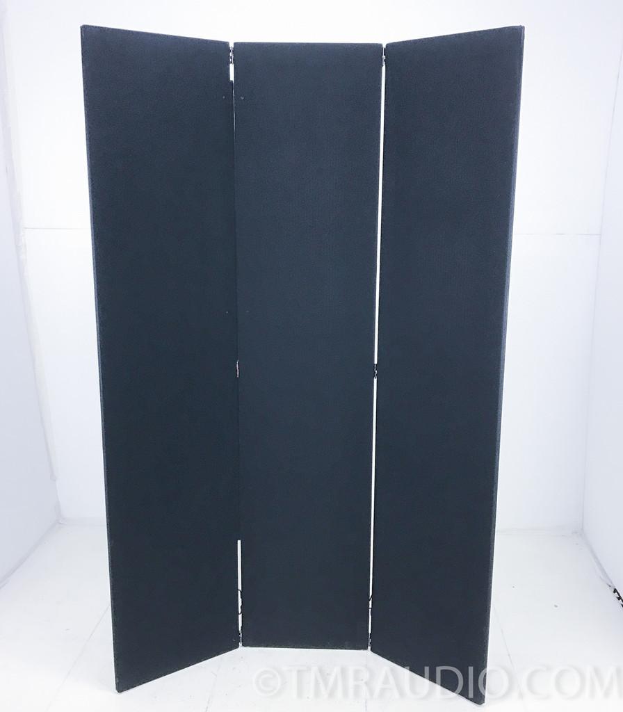 Magnepan Tympani I-D Floorstanding Speakers; Pair; AS-IS