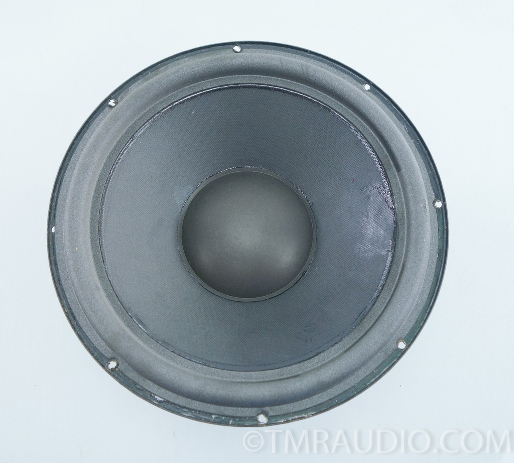 McIntosh XR7 12 inch Woofer for XR-7 Vintage Speakers