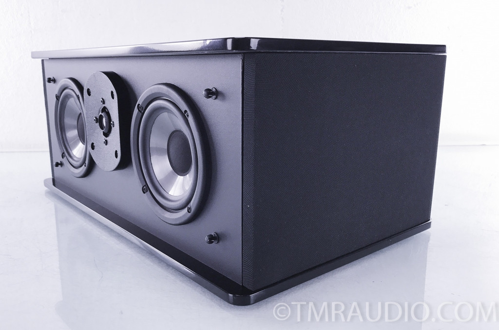 Mirage MC-si Center Channel Speaker 1