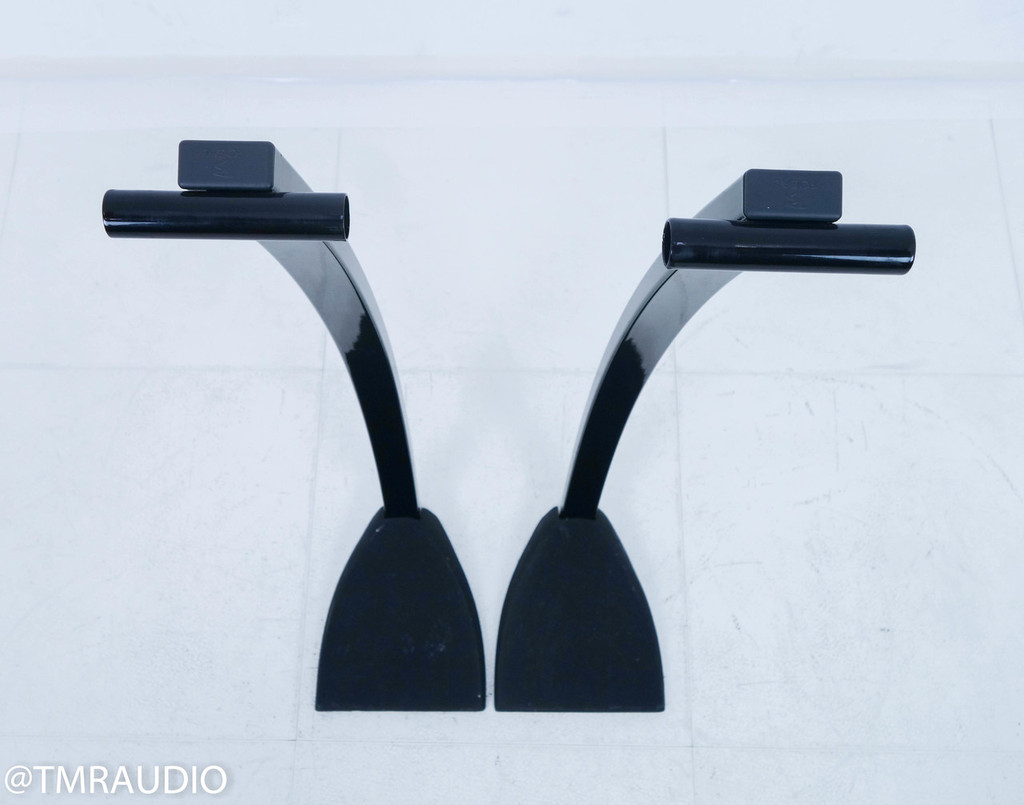 Focal Hip Pack Stands; Pair