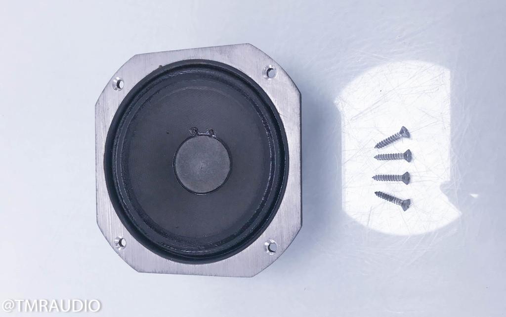 JBL LE5-5 Vintage L65 Midrange Driver / Speaker