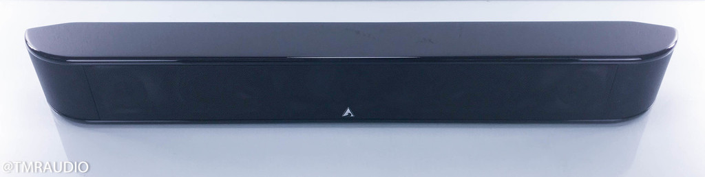 Atlantic Technology FS-7.1; 7 Channel Sound Bar