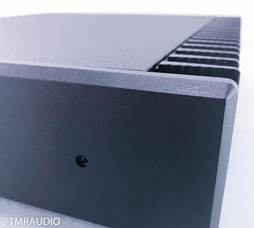 Linn Klout Stereo Power Amplifier