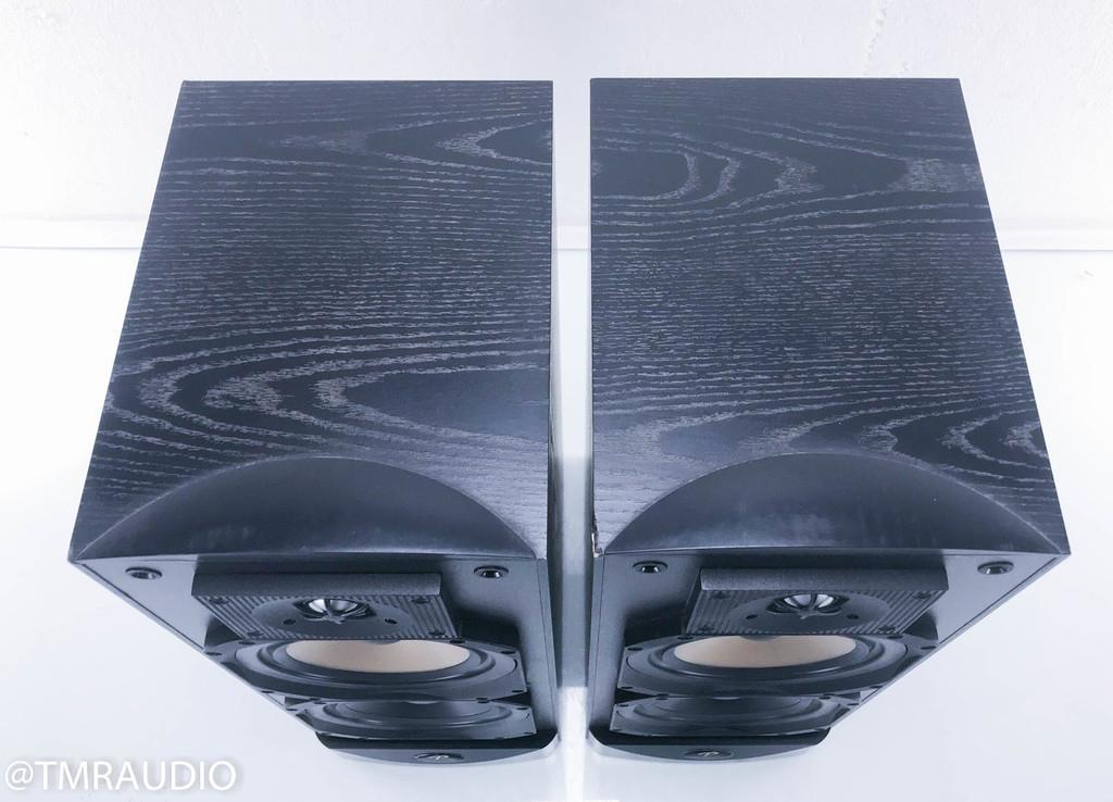 Paradigm Reference Studio 40 v2 Bookshelf Speakers