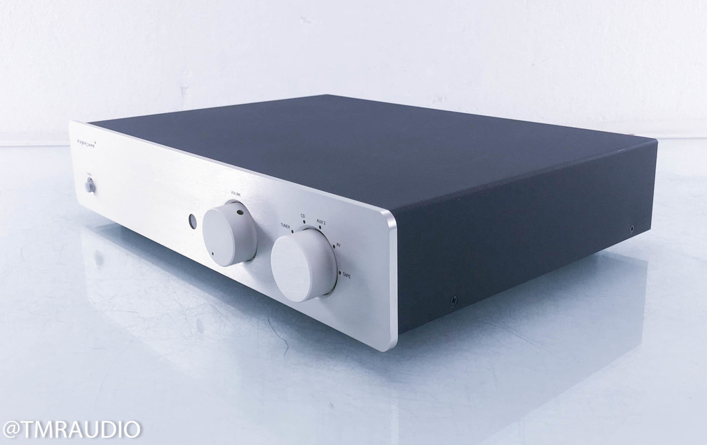 Exposure 2010S2-D Integrated Stereo Amplifier (NO REMOTE)