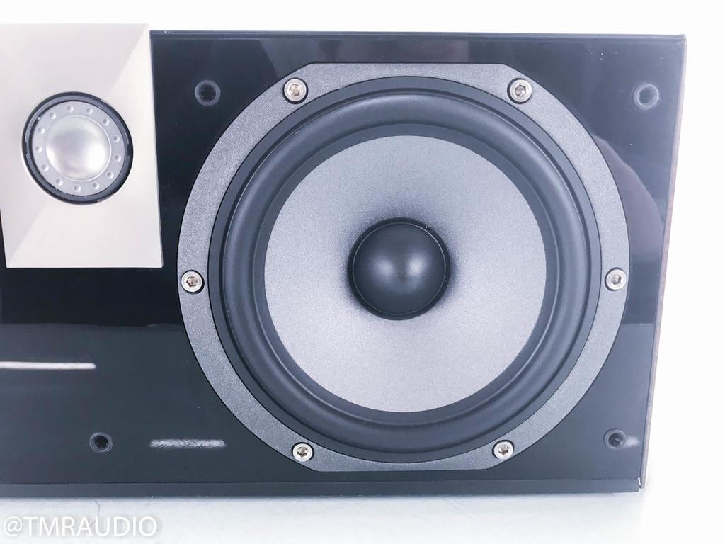 Focal Chorus CC800V Channel Speaker; Moka
