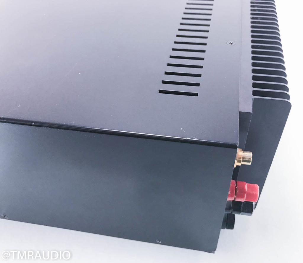 PS Audio 250 Delta Mono Power Amplifier; Single Monoblock