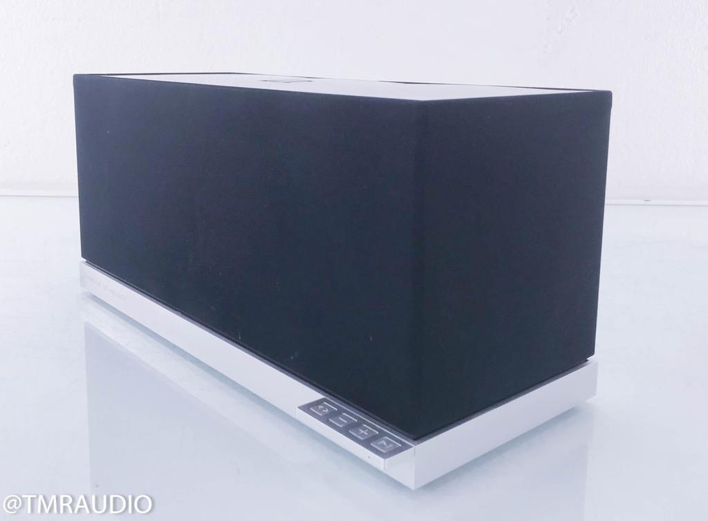 Definitive Technology W9 Wireless Speaker