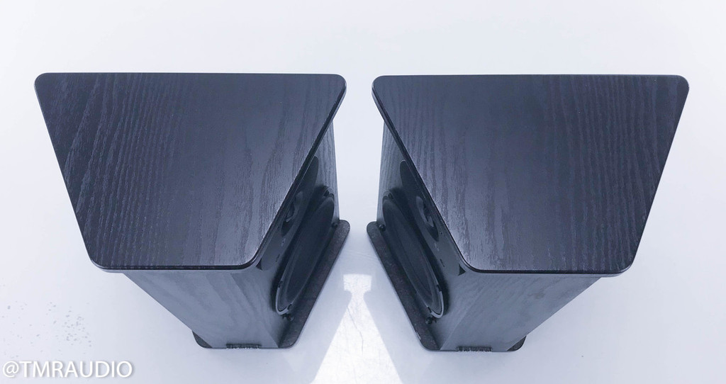 Definitive Technology BP2X Bipolar Surround Speakers; Pair