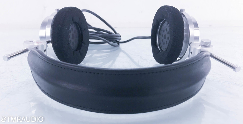 Grado HP1000 Open-Back Headphones; HP1